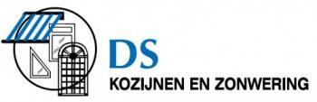 DS Kozijnen en Zonwering