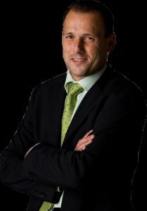 Dennis-Schrader